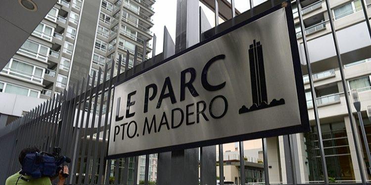 Caso Nisman: apareció el diariero y brindó una declaración contradictoria