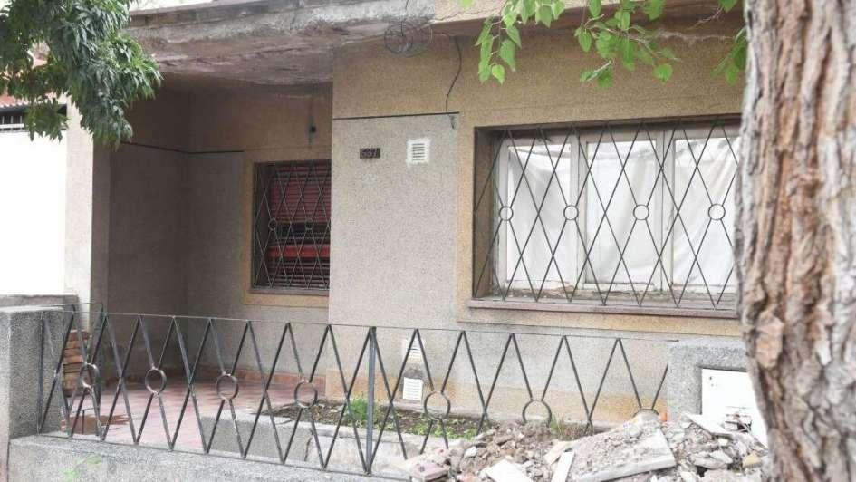 Mendoza: Una mujer mató a su marido de varias puñaladas en Guaymallén