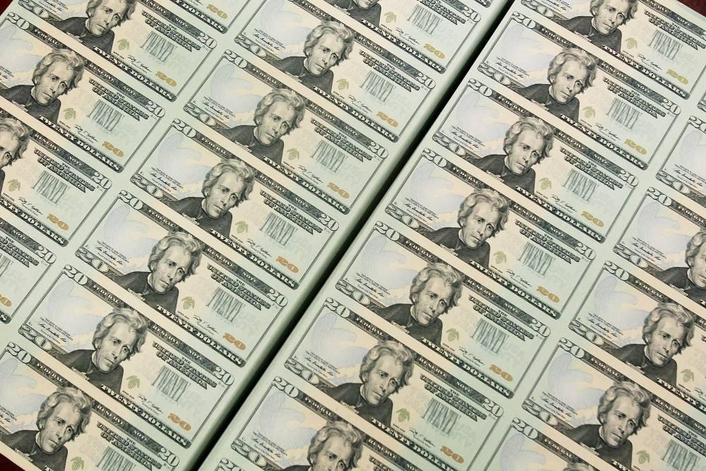 ARGENTINA: Gobierno colocó deuda en Letes por u$s 840 millones