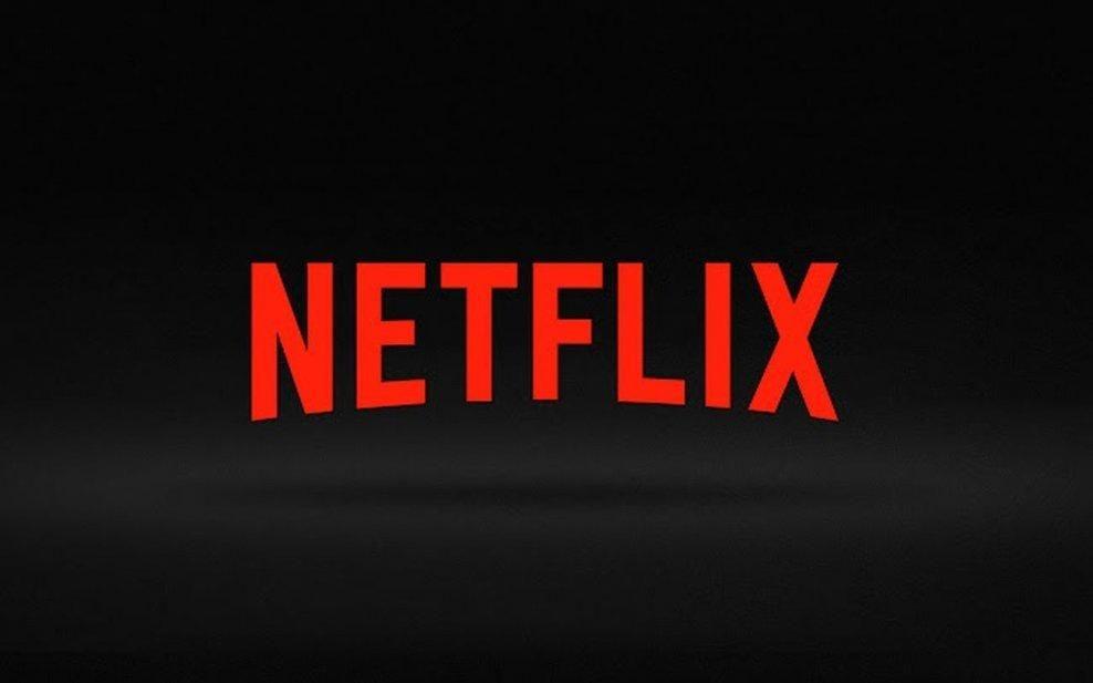 Netflix se pesifica en Argentina