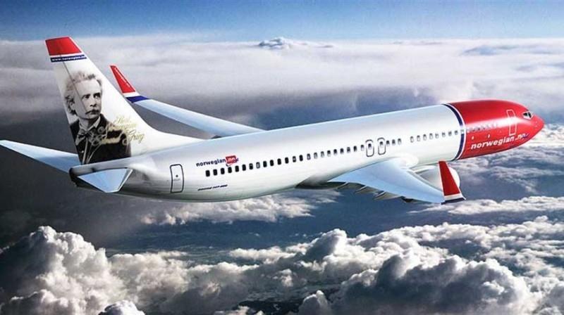 Otras cinco aerolíneas piden volar desde y hacia Rosario