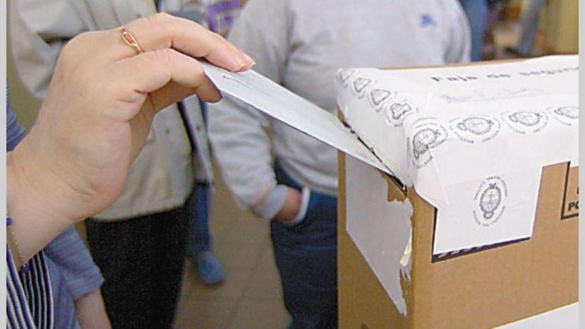 Comienza veda en Argentina previa a elecciones primarias