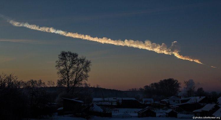 Un asteroide volará próximamente hacia la Tierra representando