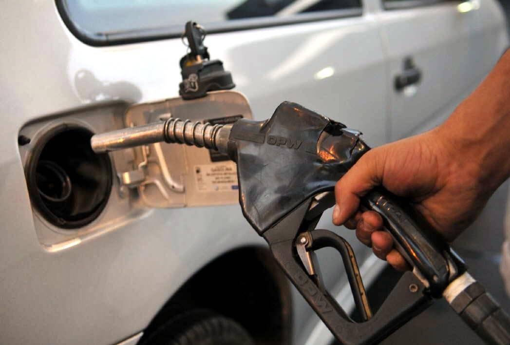 Desde este domingo, quedó liberado el precios de los combustibles
