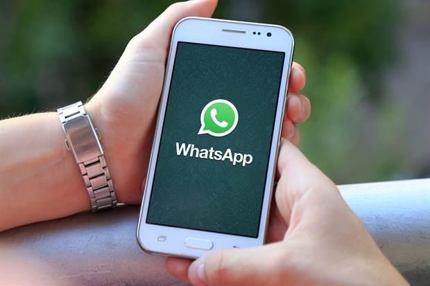 WhatsApp quiere acabar con los