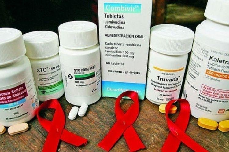 Huésped alertó que la falta de medicamentos para VIH-Sida