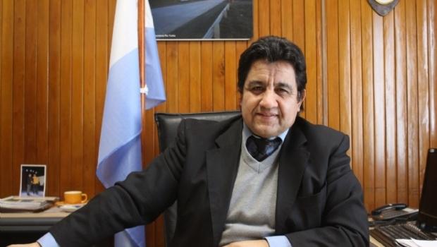 Río Turbio: levantan toma y retoman las negociaciones por despidos
