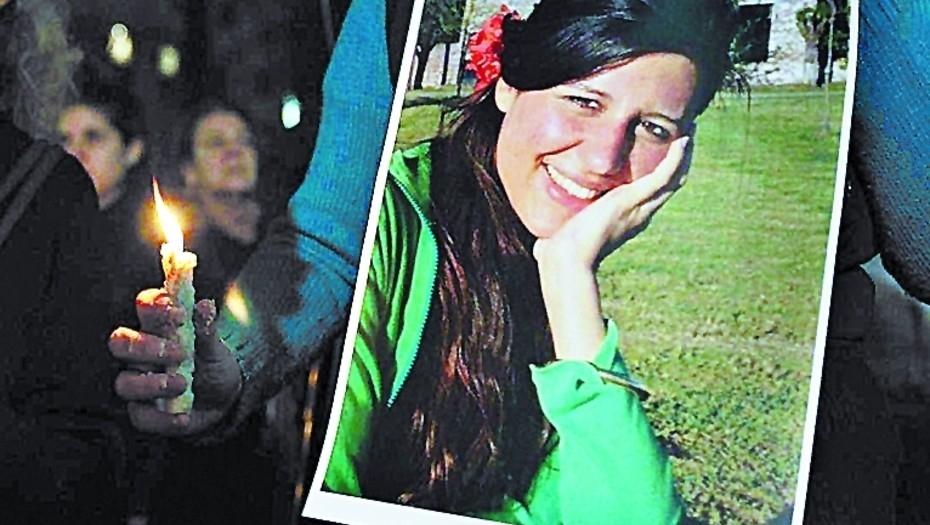 Cancillería le pidió a Bolivia que acelere la identificación — María Cash