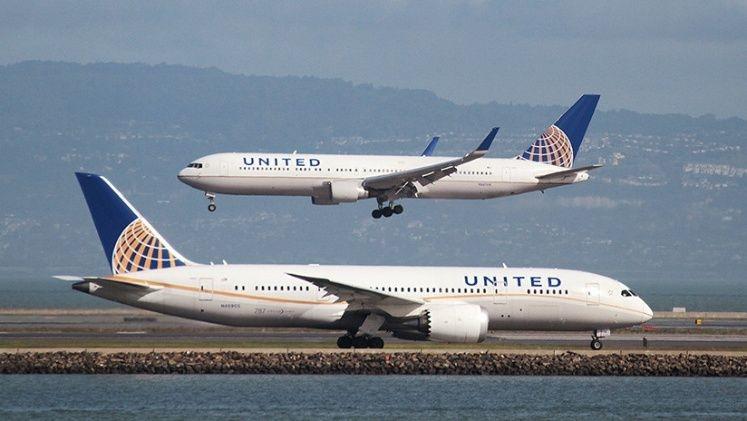 Vuelo fecal: pasajero obligó a aterrizaje de emergencia por heces