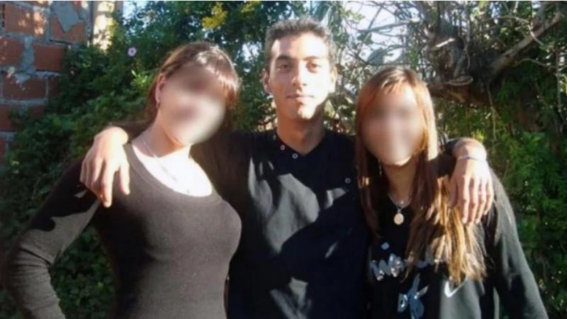 Ahorcó a su pareja para evitar que viole a su hija