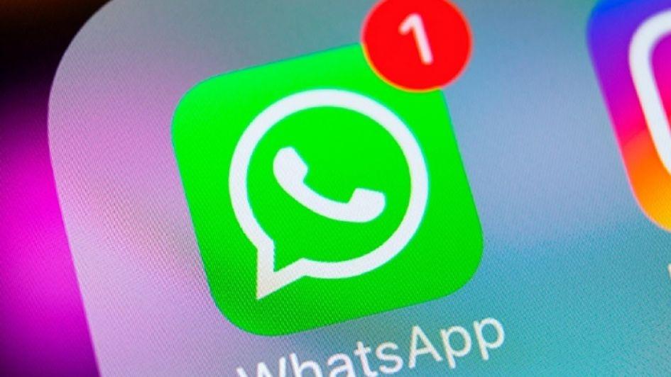 WhatsApp tendrá anuncios publicitarios en sus en próximas fechas
