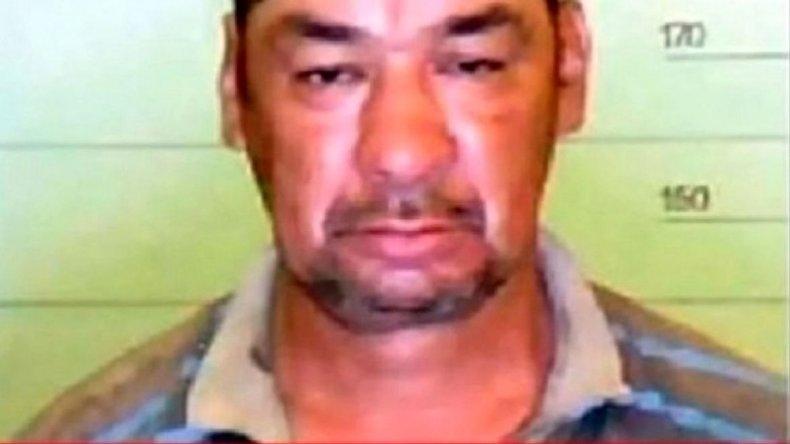 El nene violado en Chaco lleva tres años internado y necesita ayuda