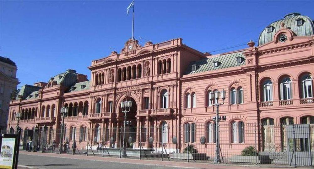 Bono de $5.000: los detalles del decreto de Macri