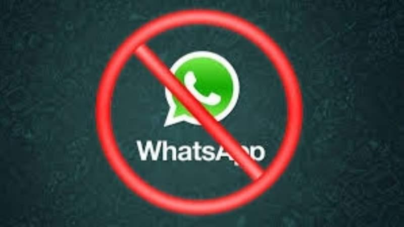 Así puedes bloquear tu WhatsApp si te roban el celular