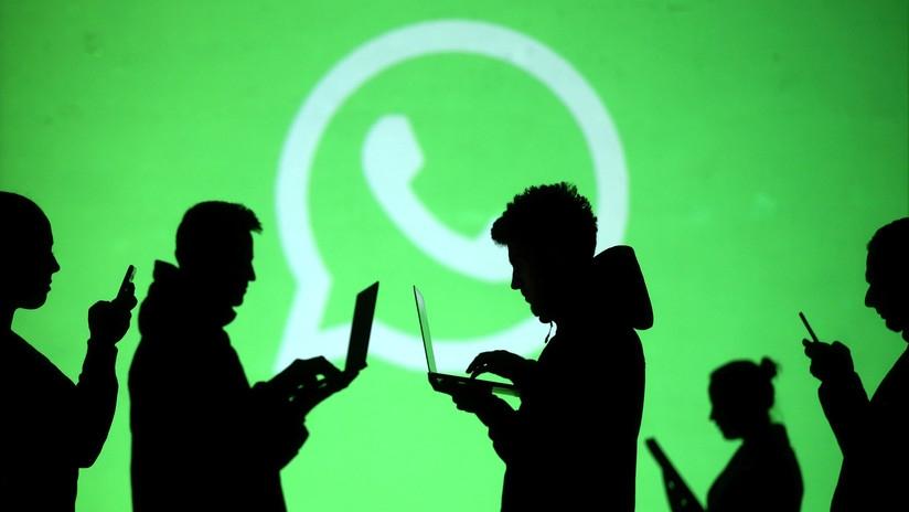 WhatsApp ya no funcionará en estos dispositivos a partir del 2019
