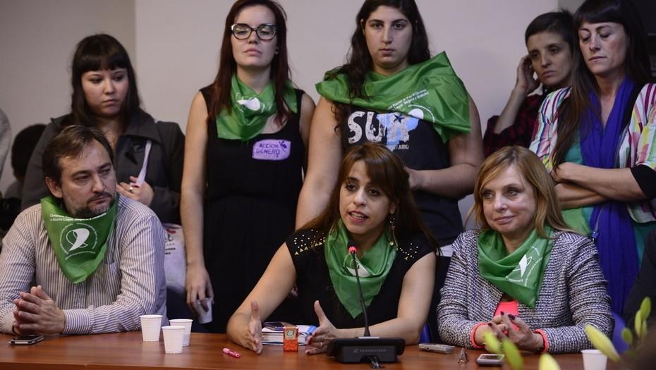 Macri invitó a ejercitar la libertad de conciencia a sus legisladores