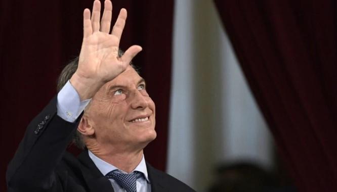 Intervienen por 6 meses Hotesur, la sociedad de los Kirchner