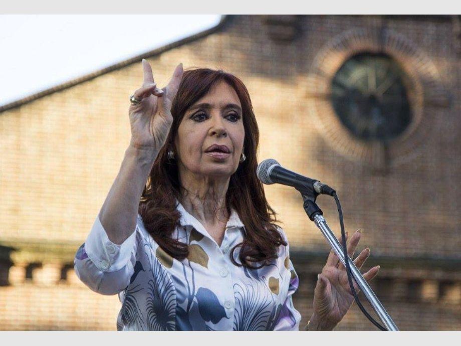 La Corte inhabilitó al tribunal que debía juzgar a CFK