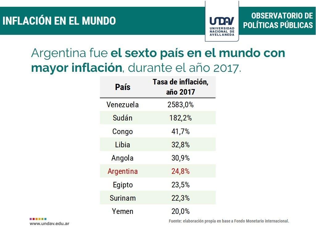 Una consultora habría usado datos de usuarios para las elecciones argentinas — Facebook