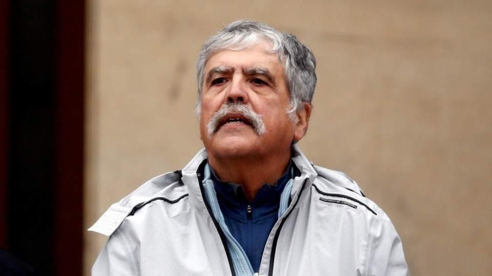 Causa Río Turbio: el Gobierno pide el apartamiento del juez