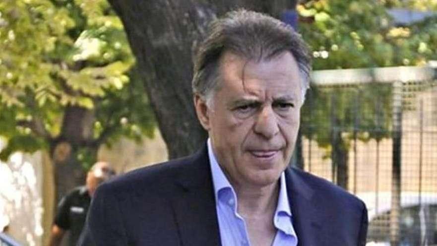 La AFIP apeló el fallo que benefició a Cristóbal López — Oil combustibles