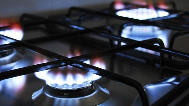 Marzo se despide con aumentos: Mañana anuncian la suba del gas