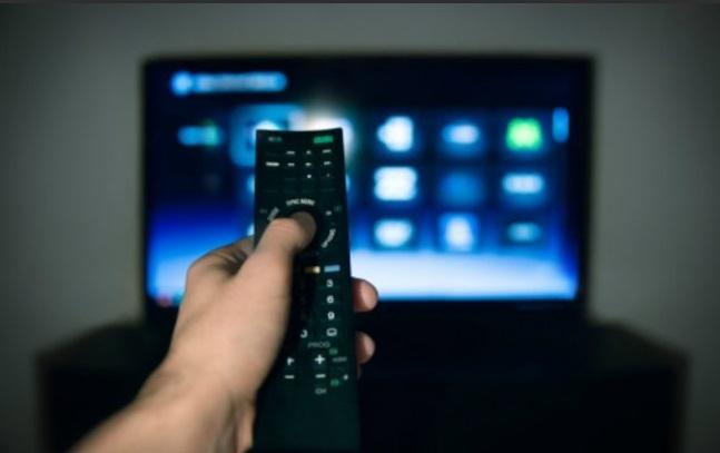 Las telefónicas brindarán servicio de TV satelital