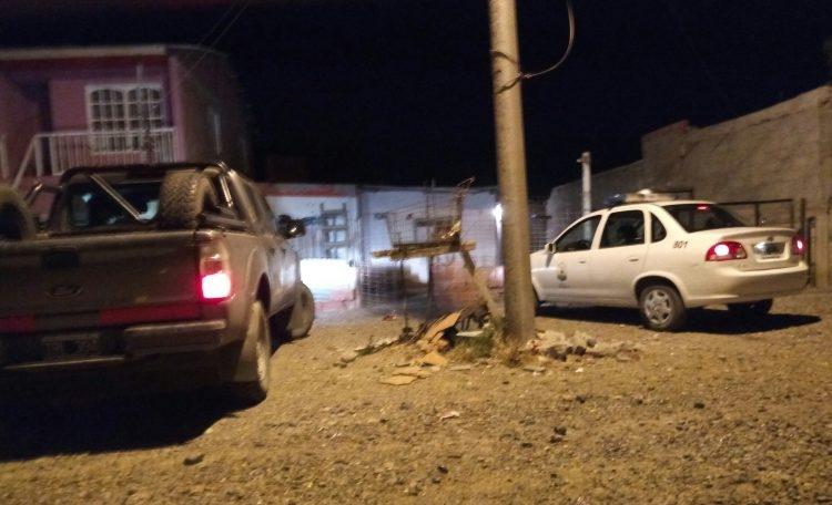 Una mujer mató a otra en una brutal pelea callejera