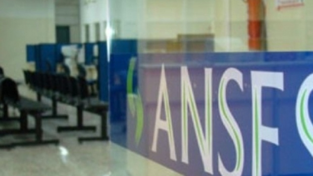 Anses: desde junio habrá un aumento para jubilados del 5,69%