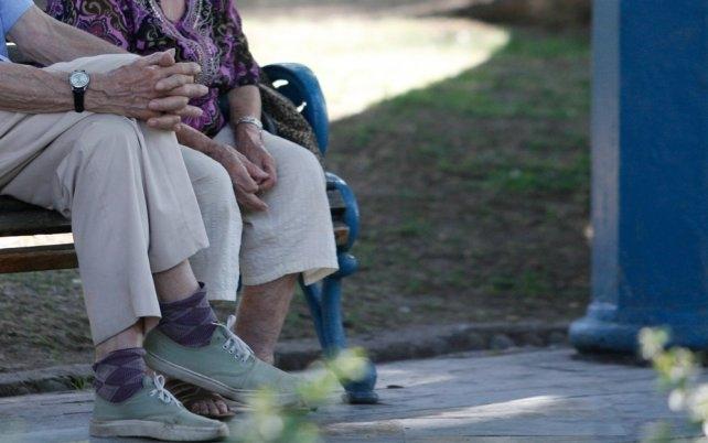 En junio, las jubilaciones mínimas serán de $8.096