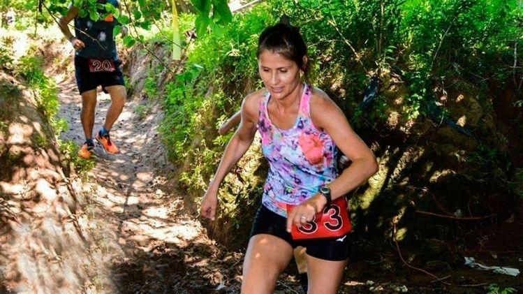 Murió maratonista tras desvanecerse durante una carrera