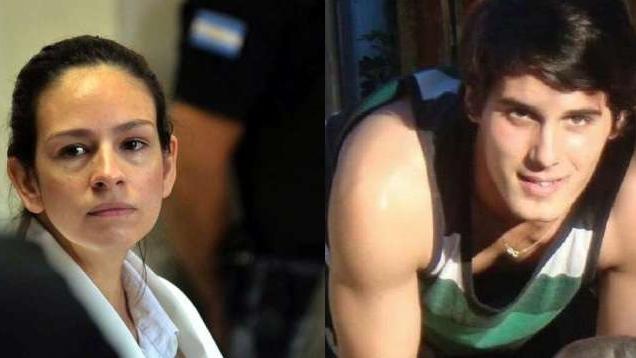 El desgarrador llamado al 911 de Julieta Silva — Caso Fortunato