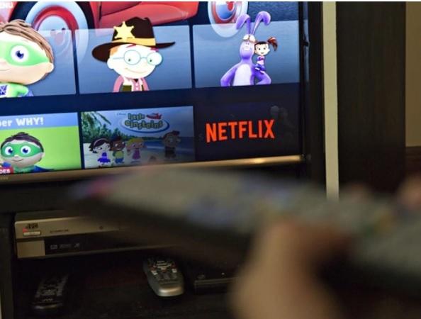 Cuándo se comenzarán a aplicar los nuevos precios con IVA de Netflix
