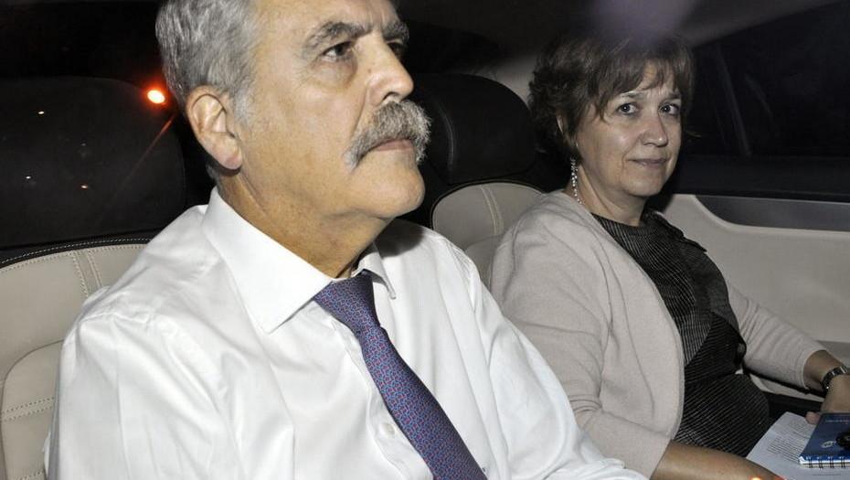 Amplían la investigación sobre De Vido y su familia por enriquecimiento ilícito
