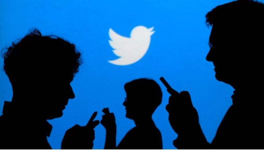 Twitter sugiere a usuarios cambiar sus contraseñas ante error técnico