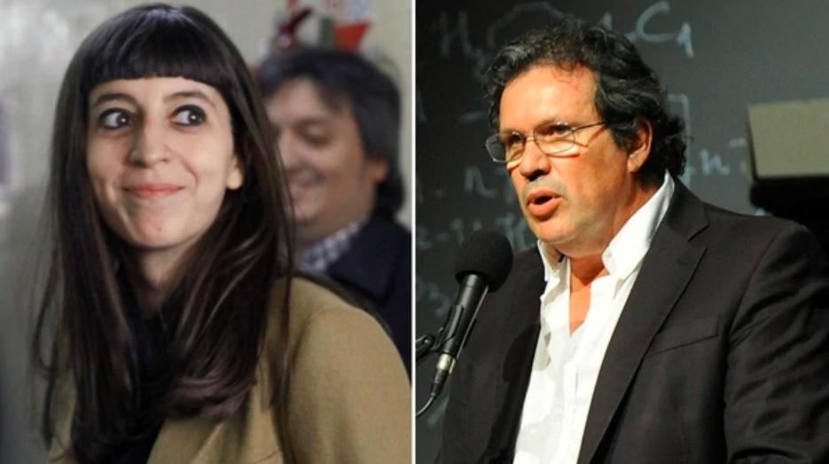En agosto estrenan una película sobre la muerte de Santiago Maldonado