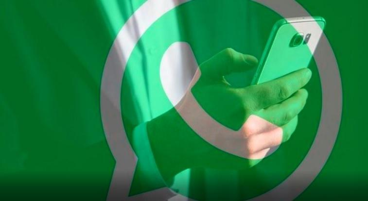 ¿Le robaron el celular? Estos son los pasos para desactivar su WhatsApp