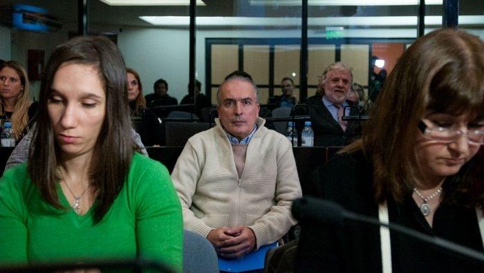 Piden 'prisión preventiva' para Cristina K, pero seguirá en libertad