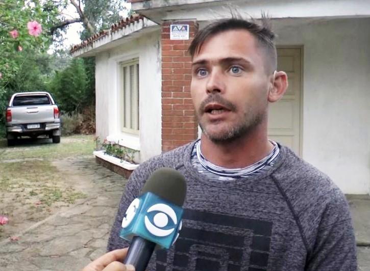 Unasev rechazó que el helado de sambayón pueda provocar espirometría positiva