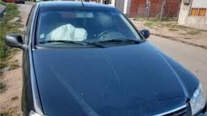 Rosario: le tiraron un adoquín para robarle el auto y mataron a su hija de dos años - El Diario Nuevo Dia