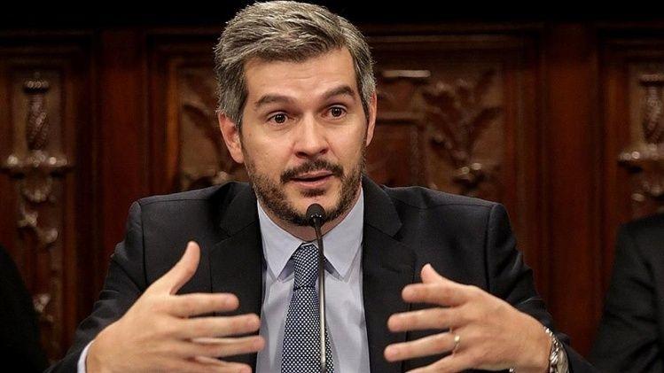 Macri cerró la cumbre del PRO con intención de ratificar su candidatura