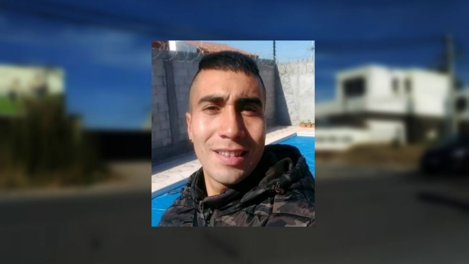 Maipú: mató a un presunto ladrón que ingresó a su casa