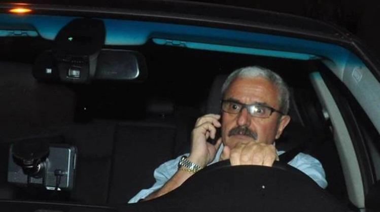 Stolbizer sumará otra denuncia contra Cristina Kirchner — Campaña caliente