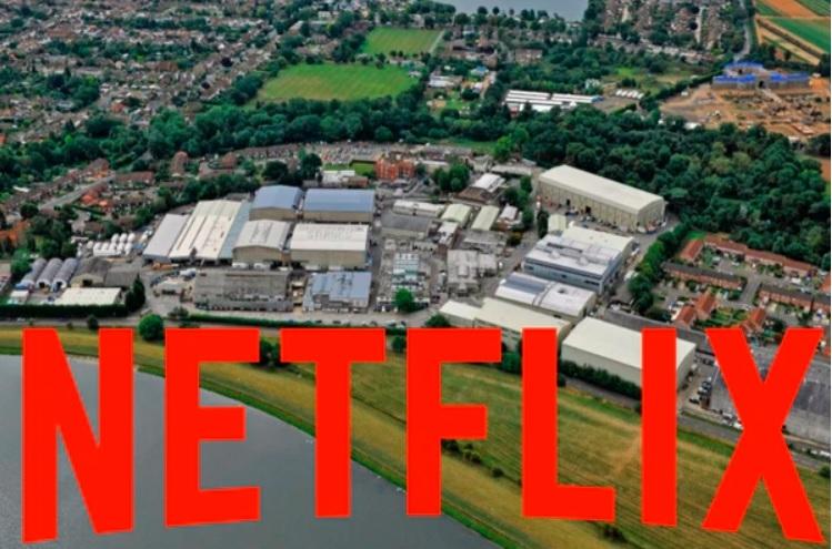 Netflix pierde suscriptores por primera vez en 8 años en Estados Unidos