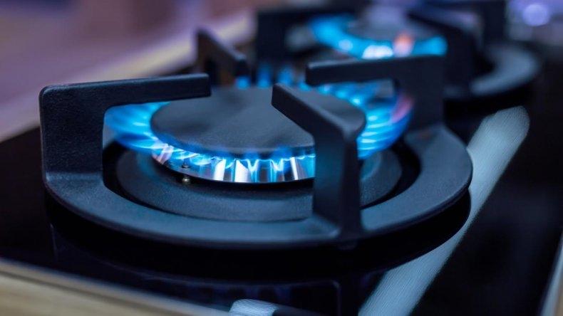 Postergan el aumento para enero — Gas