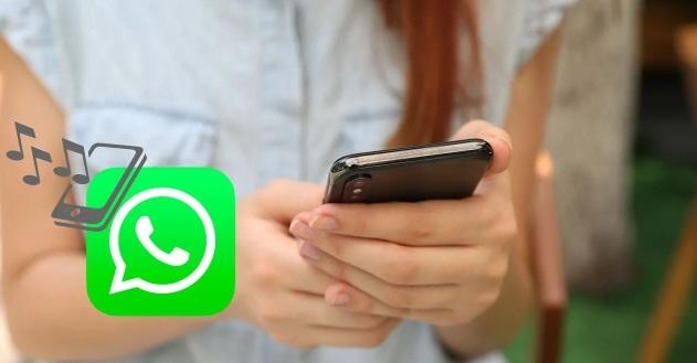¿Sabes cómo bloquear WhatsApp con tu huella dactilar?