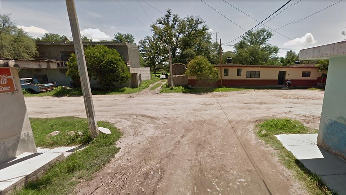 Una chica se encuentra con su abuelo fallecido callejeando con Google Maps y más usuarios siguen sus pasos