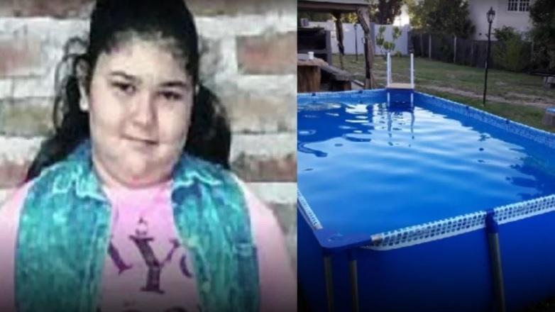 Una niña murió electrocutada al manipular un cargador de celular