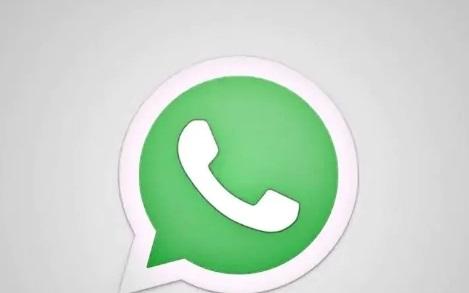 Por estos motivos, WhatsApp cerrará cuentas y vetará usuarios de por vida