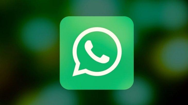 WhatsApp confirmó que incorporará una función muy demandada por los usuarios